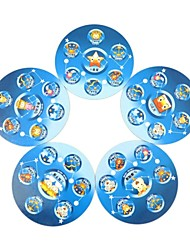 Horoscope Prediction Kids Magic Tricks Toys