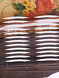 120pairs pegajoso adesivo da pálpebra dupla