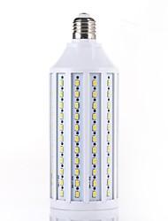Lampadine a pannocchia 165 SMD 5730 XM-0024 Girevole E26/E27 29 W Decorativo 2700-2900LM LM 2800-3200K K Bianco caldo AC 220-240 V