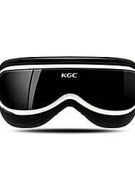 myopie revécu lunettes de massage portable élastique