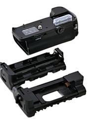 Meike Battery Grip voor Nikon D7000 EN-EL15 MB-D11