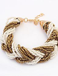 vor Frauen süße trieben Halskette