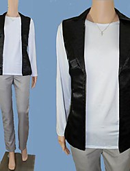 Inspired by Love Stage Shogo Sena Cosplay Costumes