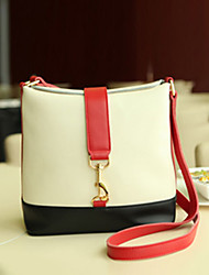 SSH Fashion Color Single Shoulder Bag screen Color97