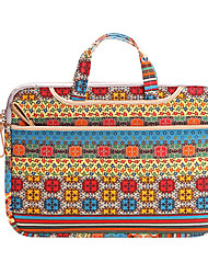 Bohemian Simple 11.6 Inch Apple Laptop Bag