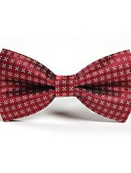 sktejoan® мужской эффективность бизнеса галстук-бабочка