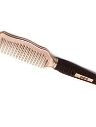 maggie 2419 peinarse resina de peinado