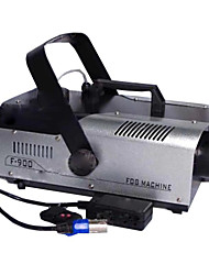 Reallink®900W Smoke Machines, Professional Stage Effects Equipment for KTV, Bar, Disco, Stage, Etc.