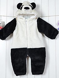 Boy's Cashmere Overall & Jumpsuit,Winter / Spring / Fall