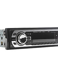 1 DIN Auto-MP3-Radio-Player mit USB, SD, FM