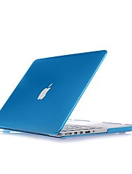 "New Metal Color PC Hard Case for MacBook Pro Retina 13.3""(Assorted Colors)"