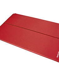 Magic Automatic Inflating Mat