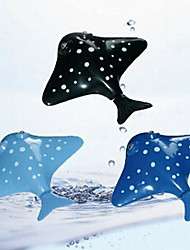 natation rayons diable liquidation jouets (couleur aléatoire)