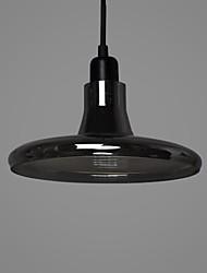 lampes suspendues 1 lumière simples moderne artistique