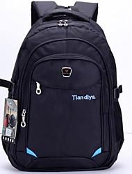 Unisex  Computer Backpack Bags Bookbag Travel Bag