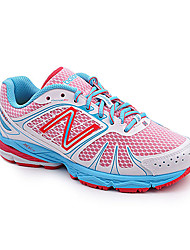 NEWBALANCE w770wb4-course