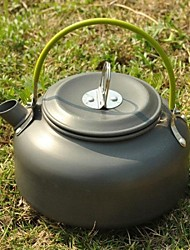 Outdoor 2-3 Picnic Pot With a Suit
