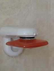 The Magic Hanging Soap Box(Random Color)