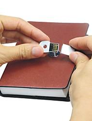 s02-cj3222 roman et unique mode 32k rétro nacrés portables dessin 2.0 16g USB Flash Drives