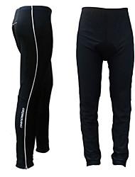 getmoving® unissex primavera e outono calças de ciclismo