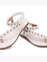 winble Damenmode Ballerinas Schuhe