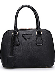 BLKL Single Shoulder Handbag (Black)