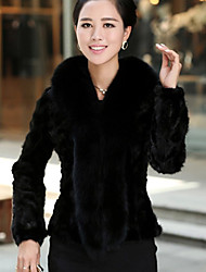 Women's Coats & Jackets , Others Casual Hansifei