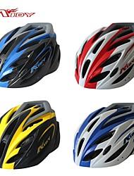 aidy unisex de protección de seguridad 20 salidas en bicicleta helmetsbjl - 027
