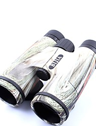 BIJIA12x42 Limited Edition High-power High-definition Infrared Night Vision Binoculars