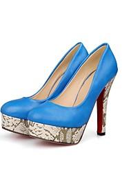 chaussures pour femmes pompes talon pointu orteil stylet plus de couleurs disponibles