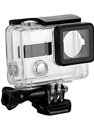 Accessories For GoPro,Case/Bags Cable/HDMI CableFor-Action Camera,Gopro Hero 2 Gopro Hero 3 Universal
