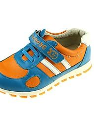 Стили - Шерсть теленка - Модная обувь
