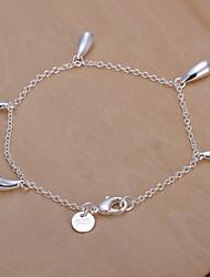 vilin Frauen Silber Armband