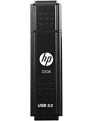 hp jazz noir x705w 32gb USB3.0 lecteur flash