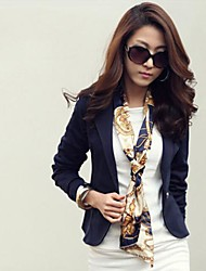 Women's Ol Slim Fit Blazers
