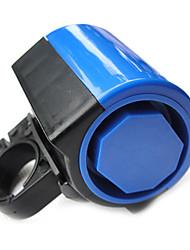 absorber frein de corne le réglage de la corne de moto de refires de levier de frein