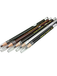 Eyeliner Crayons Couleur disponible Yeux 1 Others