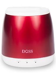 новые DS-1188s в одиночку 2 Беспроводная Bluetooth ночлежный колонок
