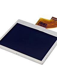 LCD Screen Display for Sanyo Xacti VPC-S650 S670 S750 Pentax E40 450