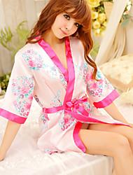 ropa interior atractiva de las mujeres badylove con cinturón
