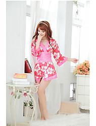 японский стиль кимоно сексуальная ночное Диос женщин