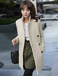 leto nueva ropa coreana capa fina