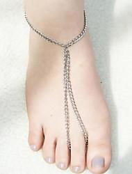 женские браслеты простые