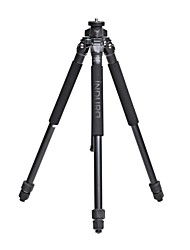 Induro AT013 Aluminum Alloy 8M AT-Series Classic Stable Tripods with Deluxe Carry Case