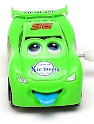 Multifunctional Car  Wind-Up Toys (Random Color)