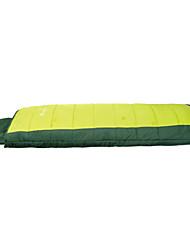 200g/m2 Hollow Cotton Sleeping Bag