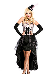 Performance Women's Faerie Costume Dress