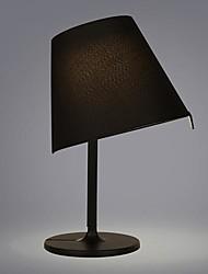 MAISHANG® Table Lamps , Modern/Comtemporary Metal