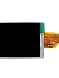LCD-scherm voor Samsung Digimax TL105 ST60 ST61 Olympus FE-4020 FE-5030