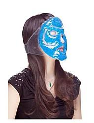 Solarcaine радиационной защиты маска уход за лицом с функцией сна улучшения